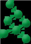PPH Plastchem